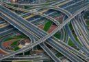 Chalo, India's Leading Public Transport Technology Company, Raises USD 7 Million