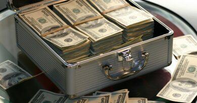 Innodem Neurosciences Receives 6 Million US Dollars of Financing From Morningside Group